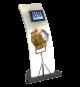 Formulate Ipad Kiosk 04