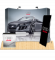 Trade Show Package - 1