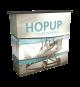 Fabric Counter - Hopup Series 1