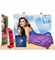 Trade Show Package - 10