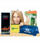 Trade Show Package - 8