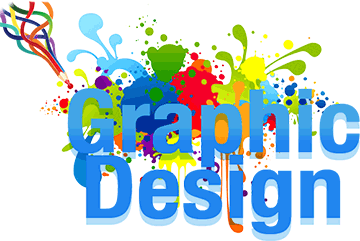 In House Graphics Design